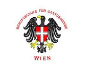 logo gastgewerbe