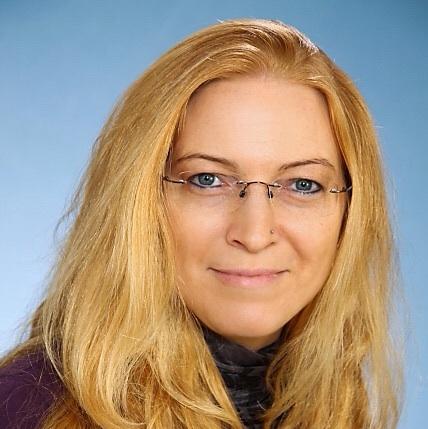 Karin Nöstelbacher