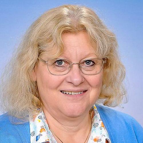Dipl.Päd. Isabella ÖLLERER