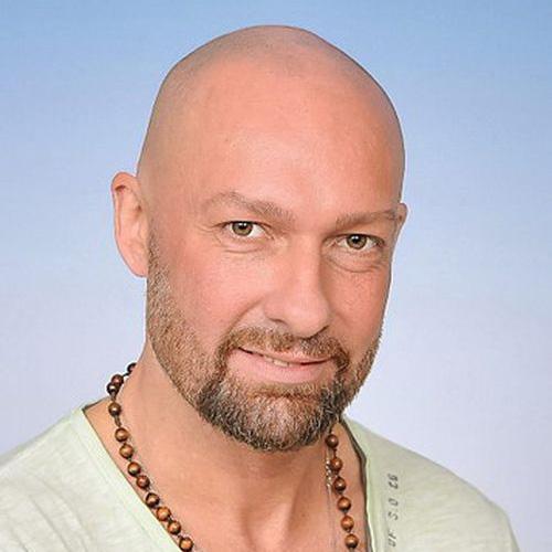 VBL Hans-Peter BRANDSTETTER
