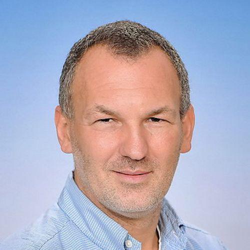 Dipl.Päd. Eduard KÖNIG, BEd