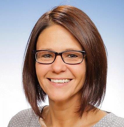 Sonja Schönauer